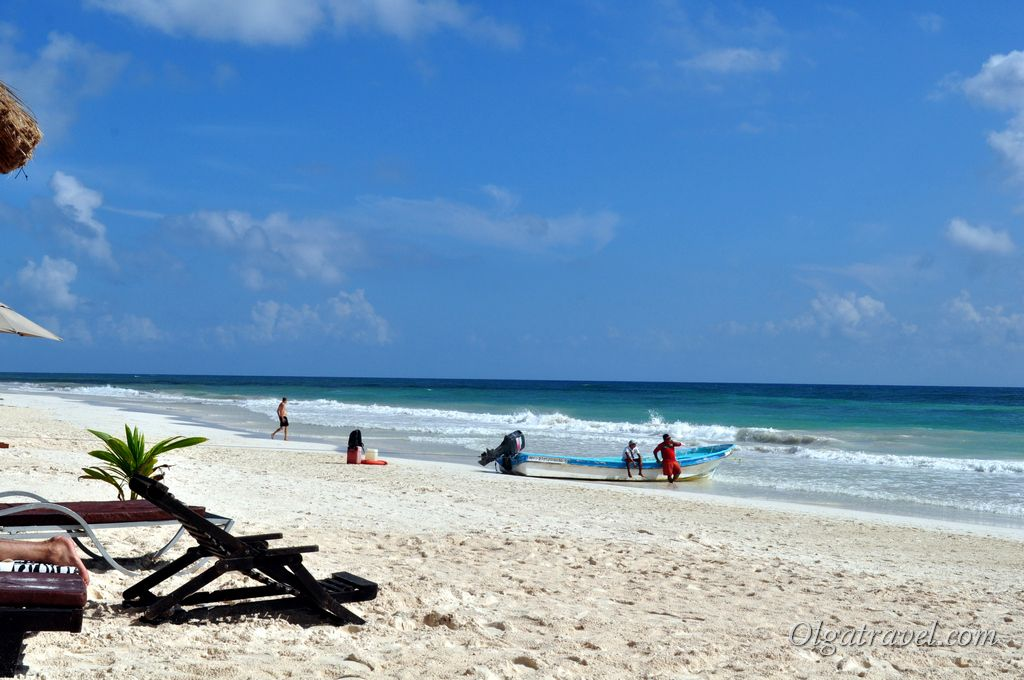Tulum_Beach_6