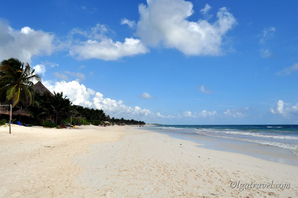 Tulum_Beach_7
