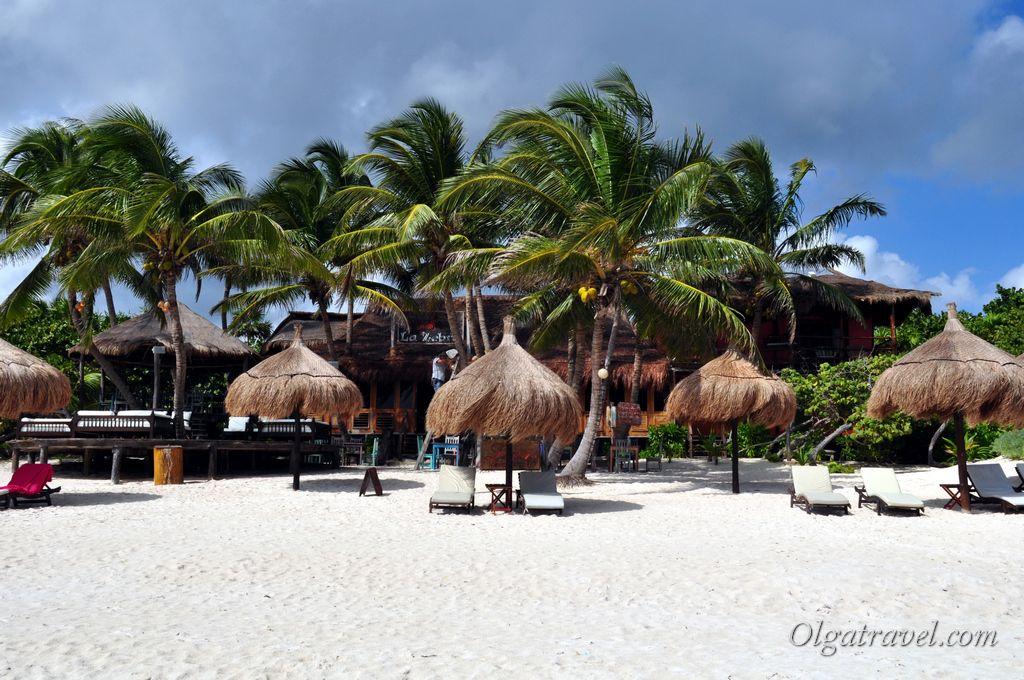 Tulum_Beach_8