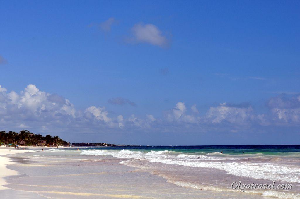 Tulum_Beach_9