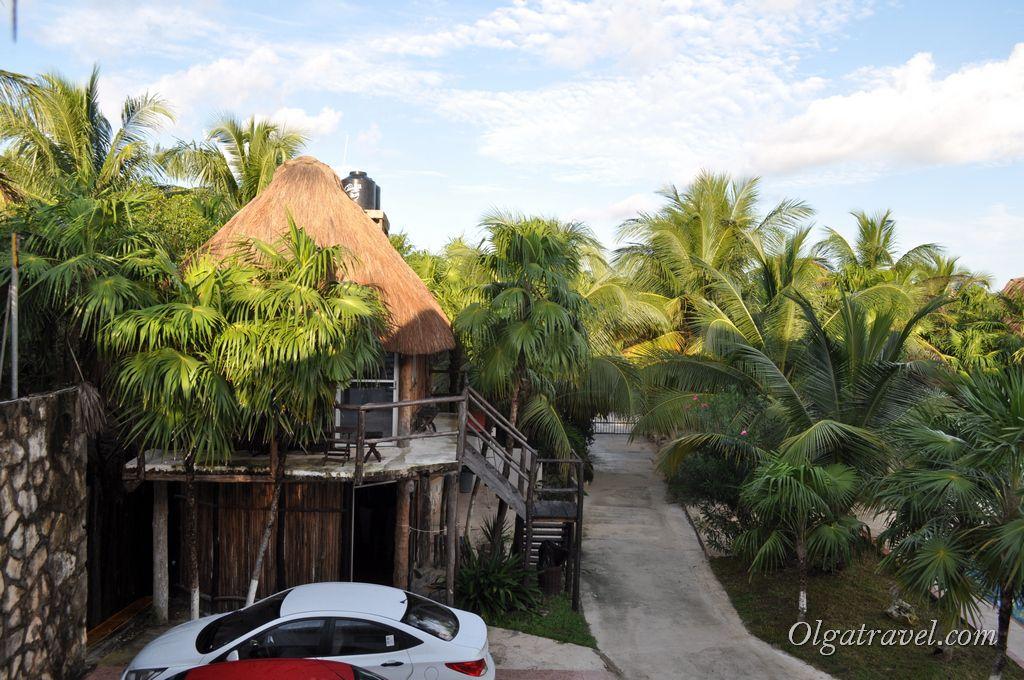 Tulum_Parayso_Beach_Hotel_10