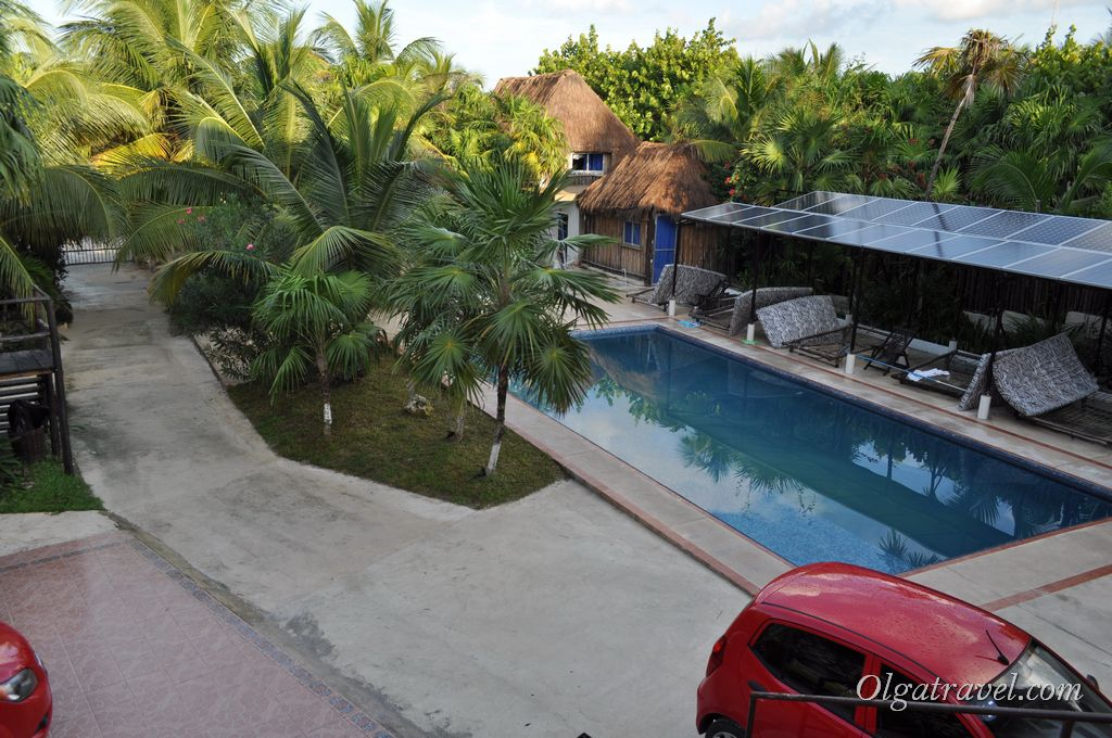 Tulum_Parayso_Beach_Hotel_11
