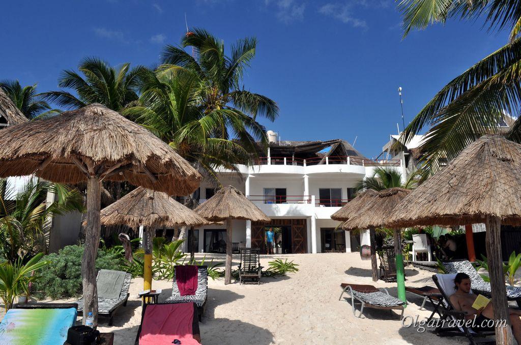 Tulum_Parayso_Beach_Hotel_14
