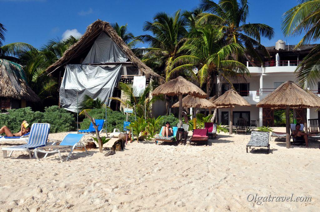 Tulum_Parayso_Beach_Hotel_15