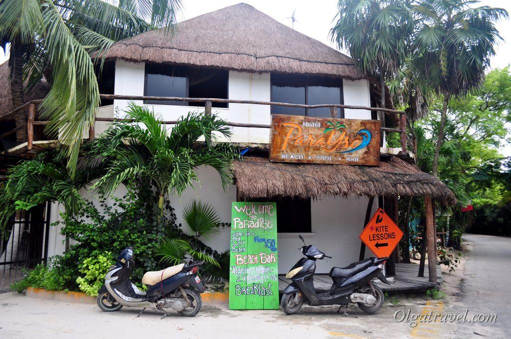 Tulum_Parayso_Beach_Hotel_17