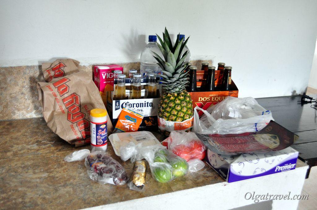 Наши продукты:)
