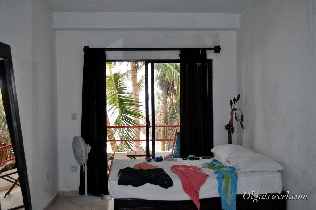 Tulum_Parayso_Beach_Hotel_20
