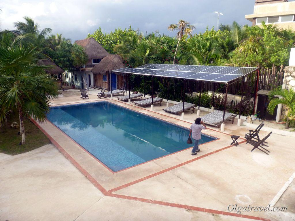 Tulum_Parayso_Beach_Hotel_23