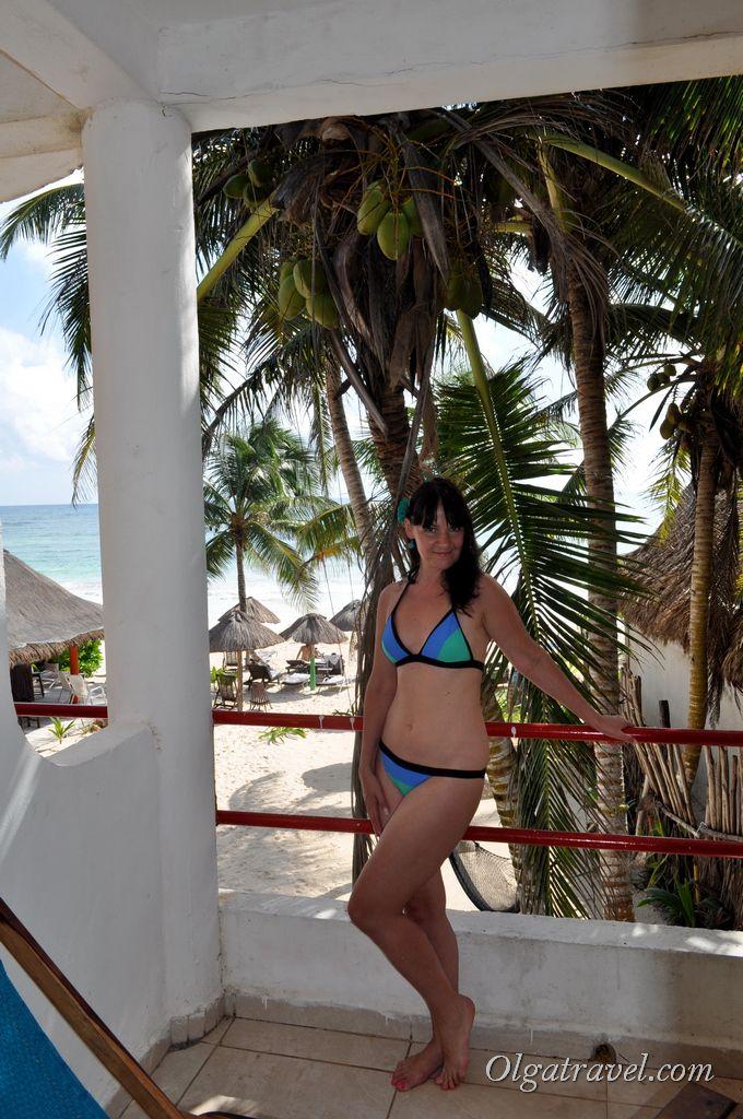 Tulum_Parayso_Beach_Hotel_24