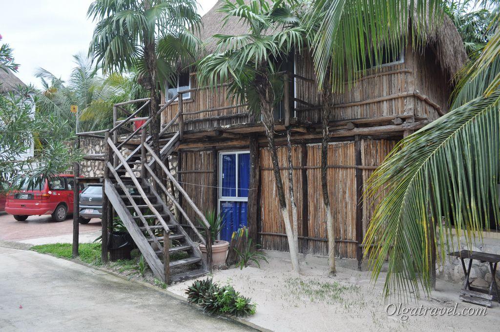 Tulum_Parayso_Beach_Hotel_27