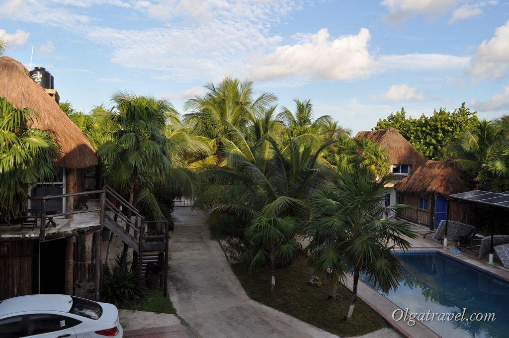 Tulum_Parayso_Beach_Hotel_9