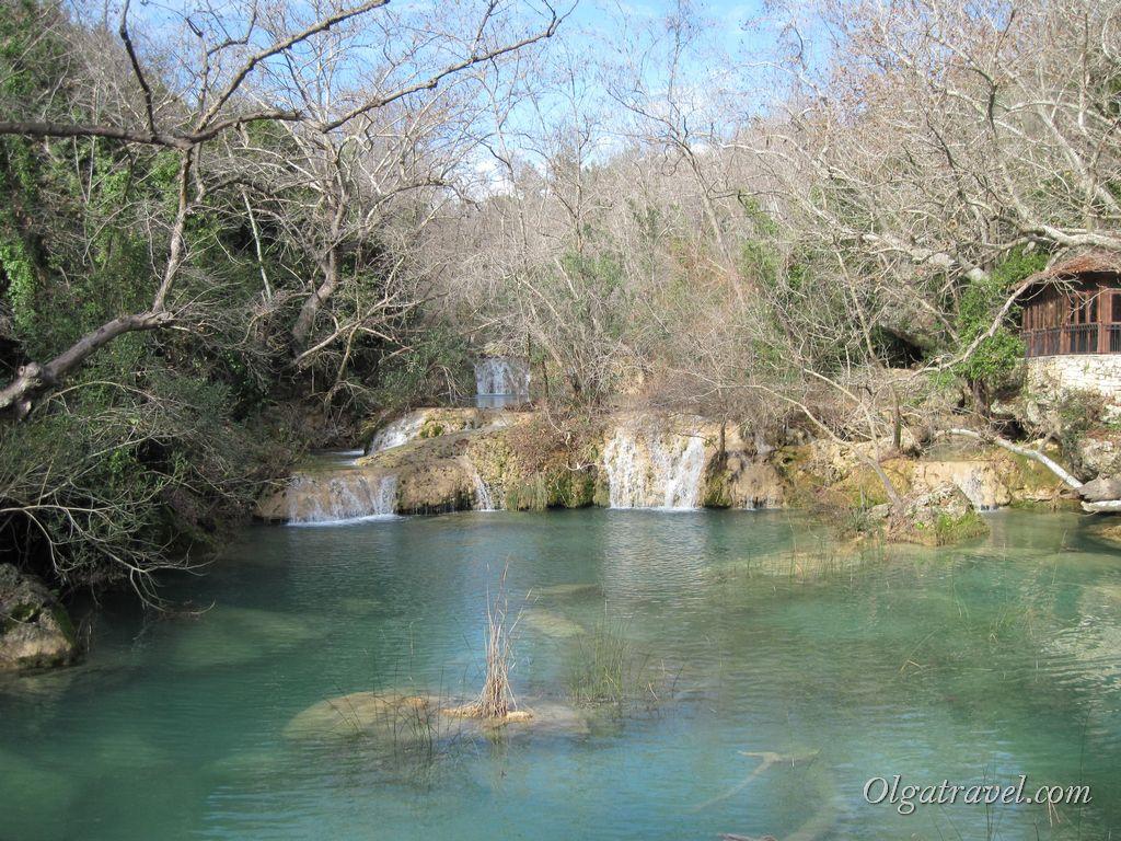 Antalya_Kursunlu_waterfall_14