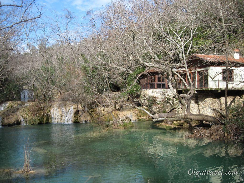 Antalya_Kursunlu_waterfall_15