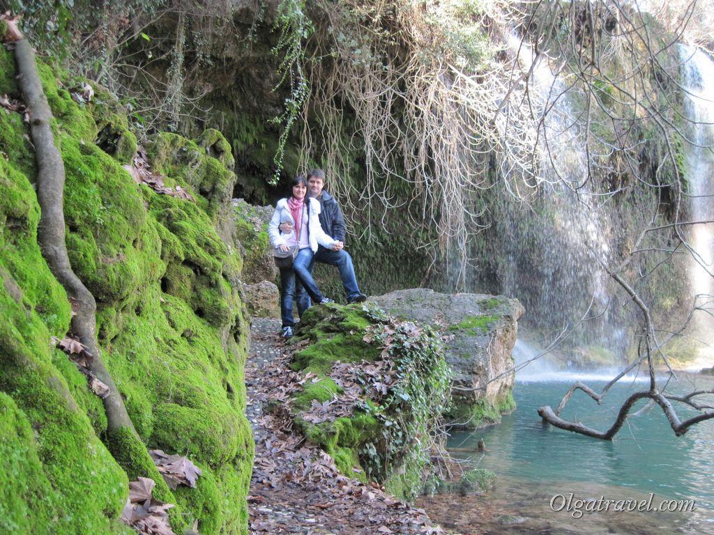 Antalya_Kursunlu_waterfall_3