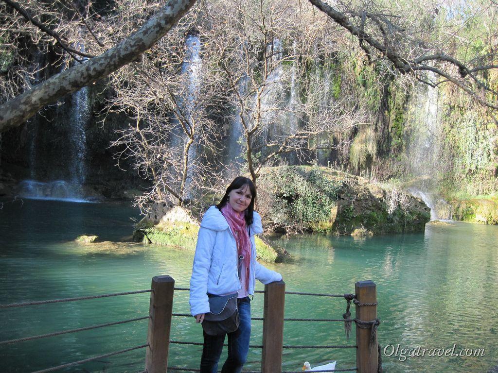 Antalya_Kursunlu_waterfall_7