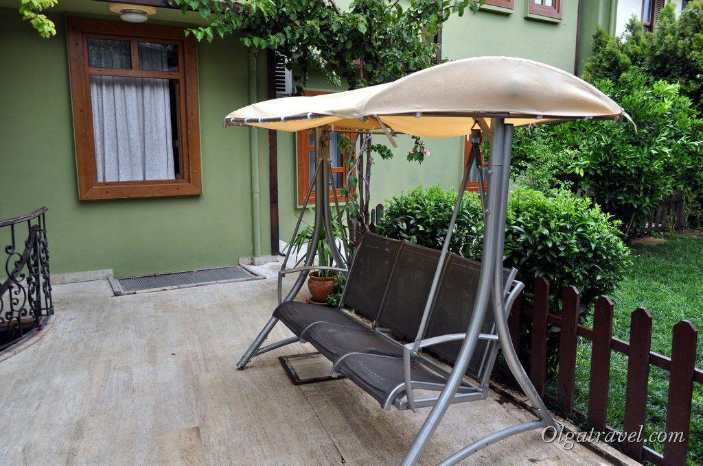 Antalya_Oskar_Hotel_3