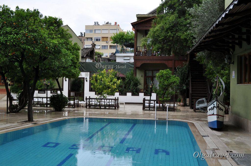 Antalya_Oskar_Hotel_4