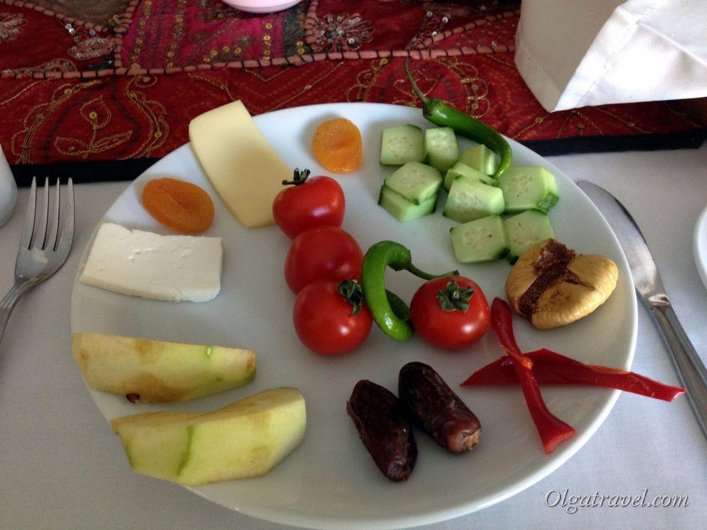 Antalya_Queen_Ra_Hotel_7
