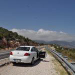 Аренда машины в Турции. Наш опыт, советы, полезная информация, инструкция по бронированию машины на сайте Чизги (Cizgi Rent A Car)