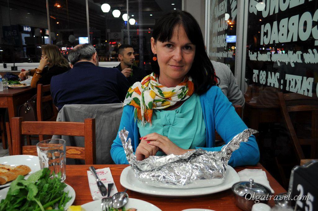 Antalya_eat_2