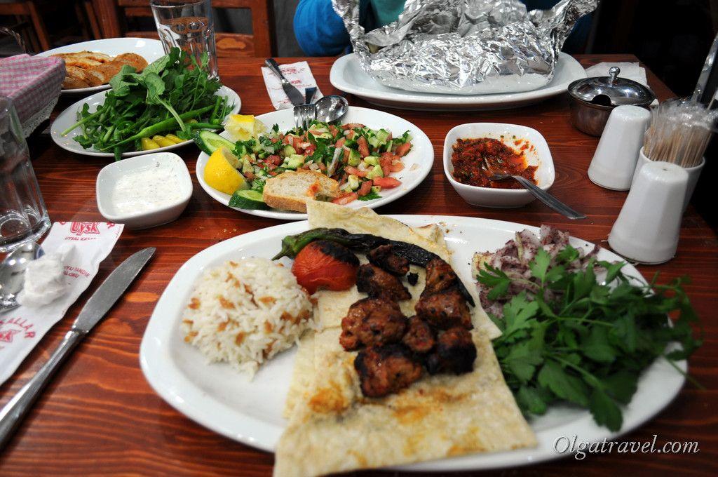 Antalya_eat_3