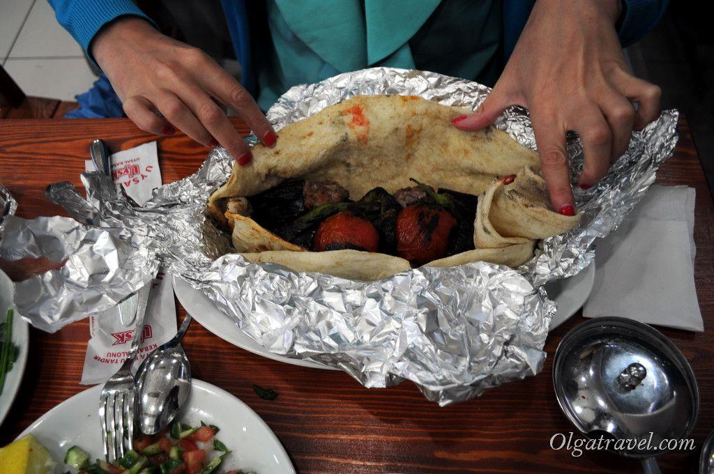 Antalya_eat_4