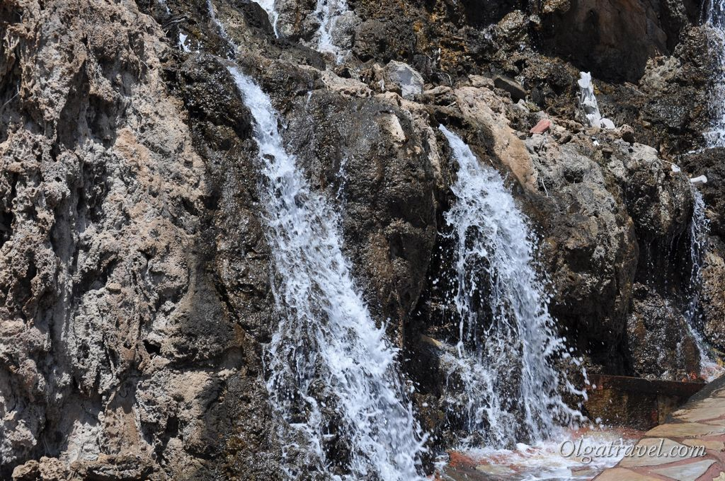 Duden_waterfall_29