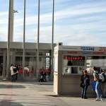 Как из аэропорта Стамбула Сабиха Гекчен добраться в город