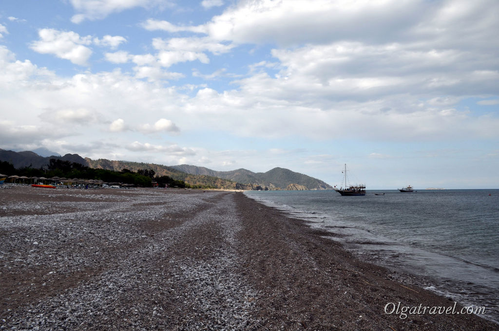 Cirali_beach_7
