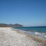 Как поехать в Турцию самостоятельно: полная пошаговая инструкция