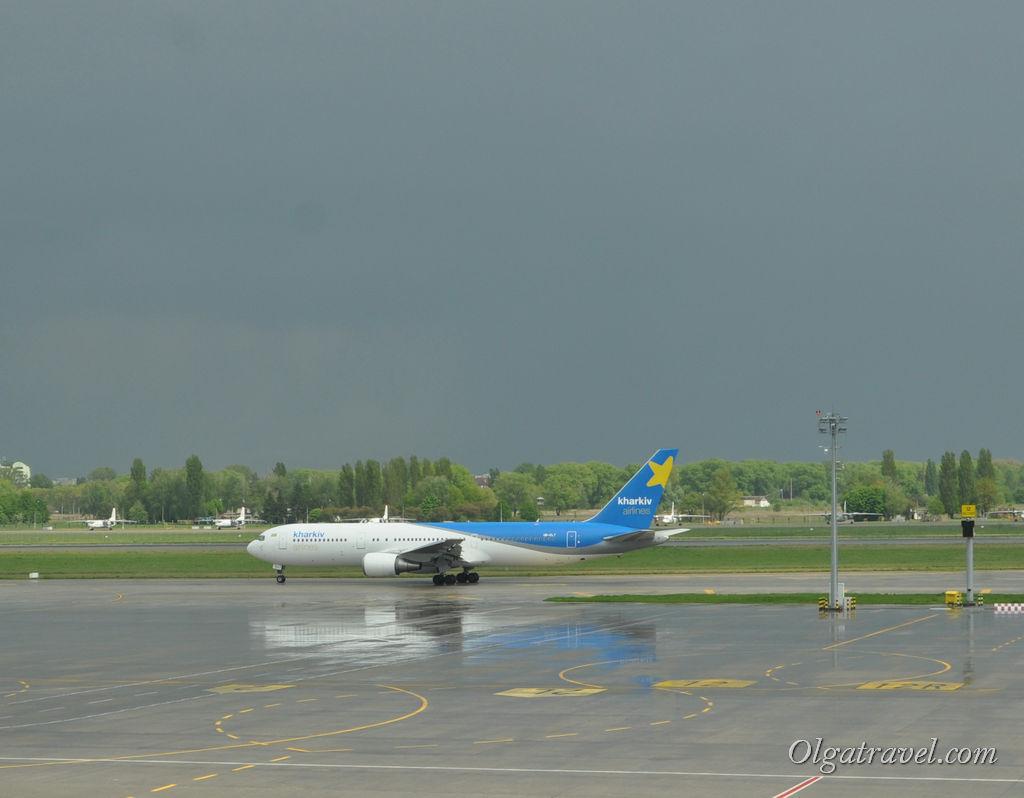 Дешевые авиабилеты Москва - Ош от 9 331 p - Skyscanner