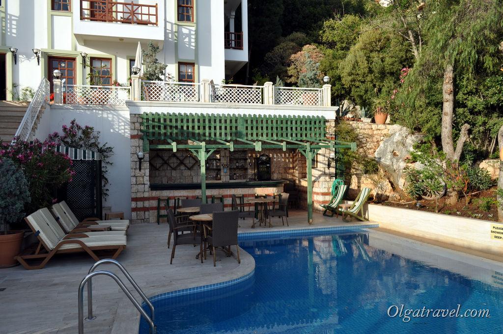 Kas_Medusa_hotel_16