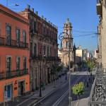 Итоги нашего путешествия по Мексике. Сколько стоит еда в Мексике, цены на отели, на транспорт, на посещения достопримечательностей, на сувениры в Мексике. Отзывы об отелях
