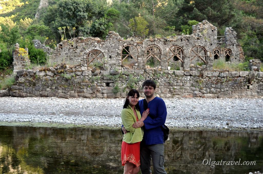 Turkey_Olimpos_26