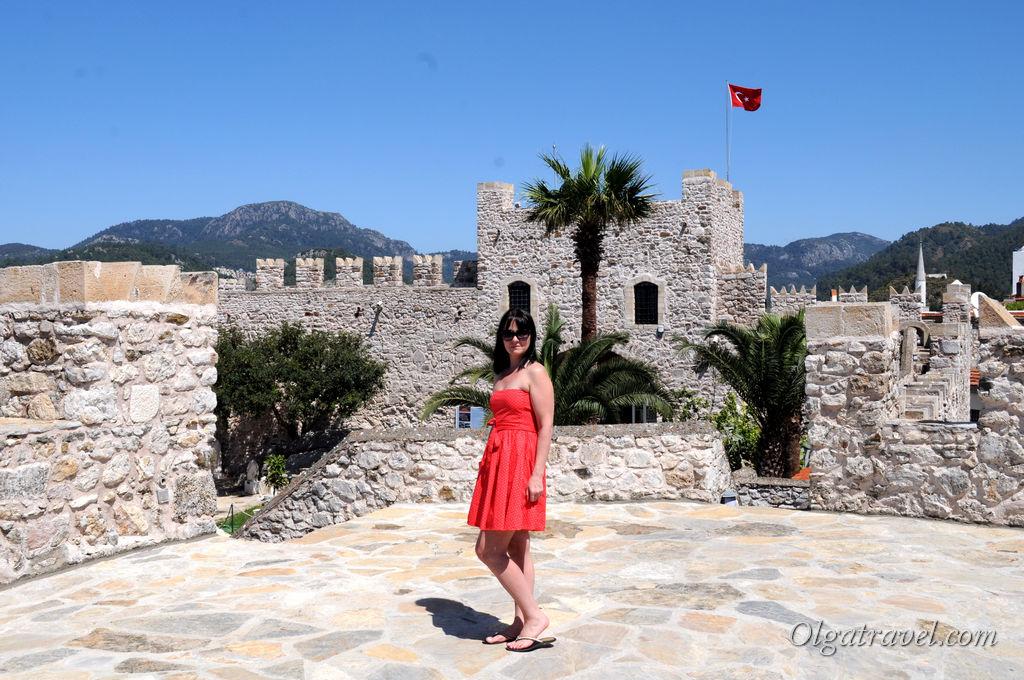 Marmaris_Castel_12
