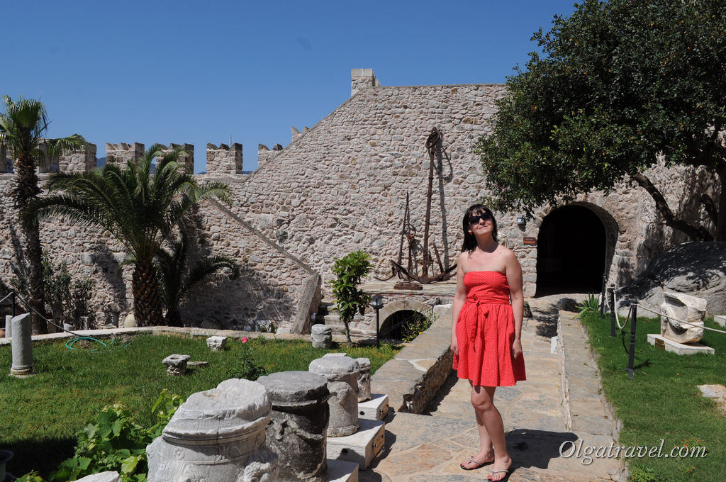 Marmaris_Castel_2