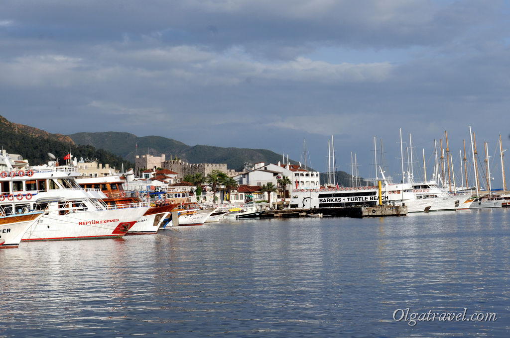 Marmaris_Turkey_27