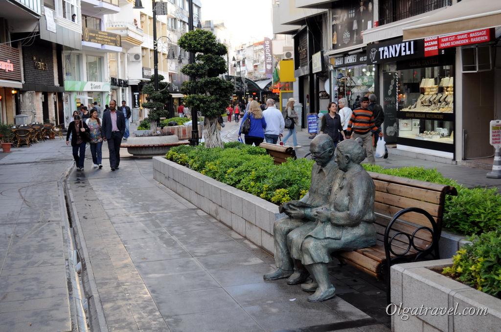 Мармарис Турция