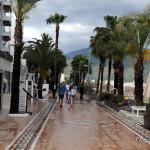 Жемчужина побережья Турции: Мармарис – город, который никогда не спит