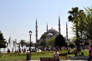 Istambul_Turkey_2