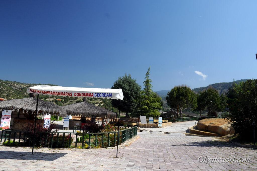 Карахаит