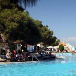 Отель возле Кемера Majesty Club La Mer или как мы попали в турецкий «рай» — «все включено»