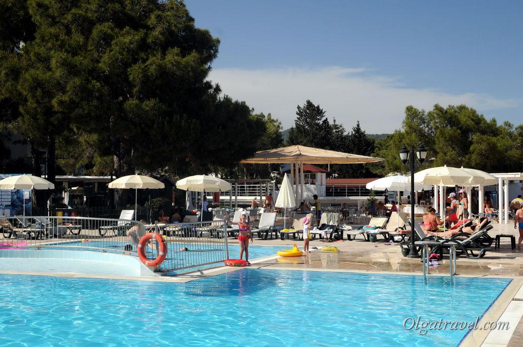 Majesty_Club_La_Mer_hotel_Kemer_14