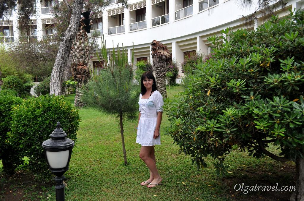 Majesty_Club_La_Mer_hotel_Kemer_33