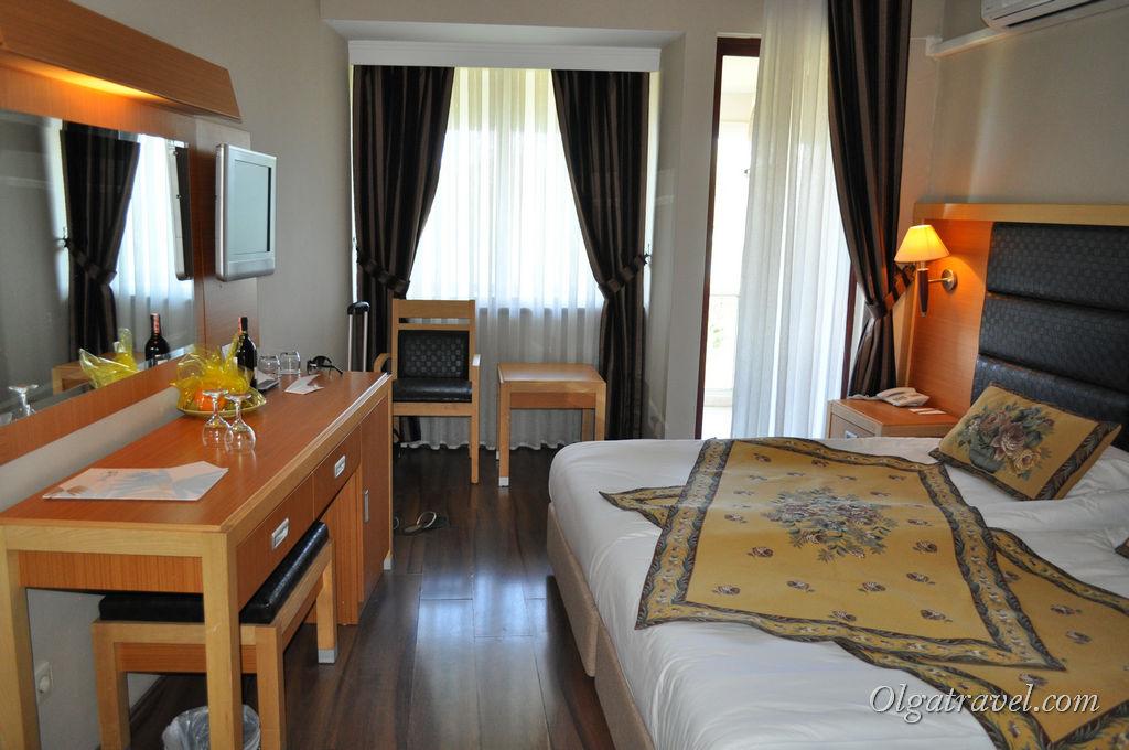 Majesty_Club_La_Mer_hotel_Kemer_5