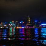 Что посмотреть в Гонконге: ТОП 6 достопримечательностей Гонконга