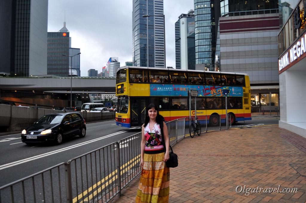 HongKong_island_3