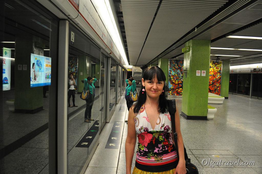 HongKong_metro_2