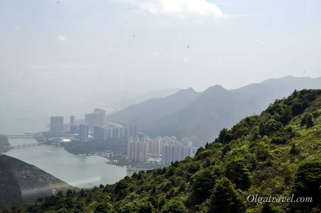 Hongkong_Cable_Car_14