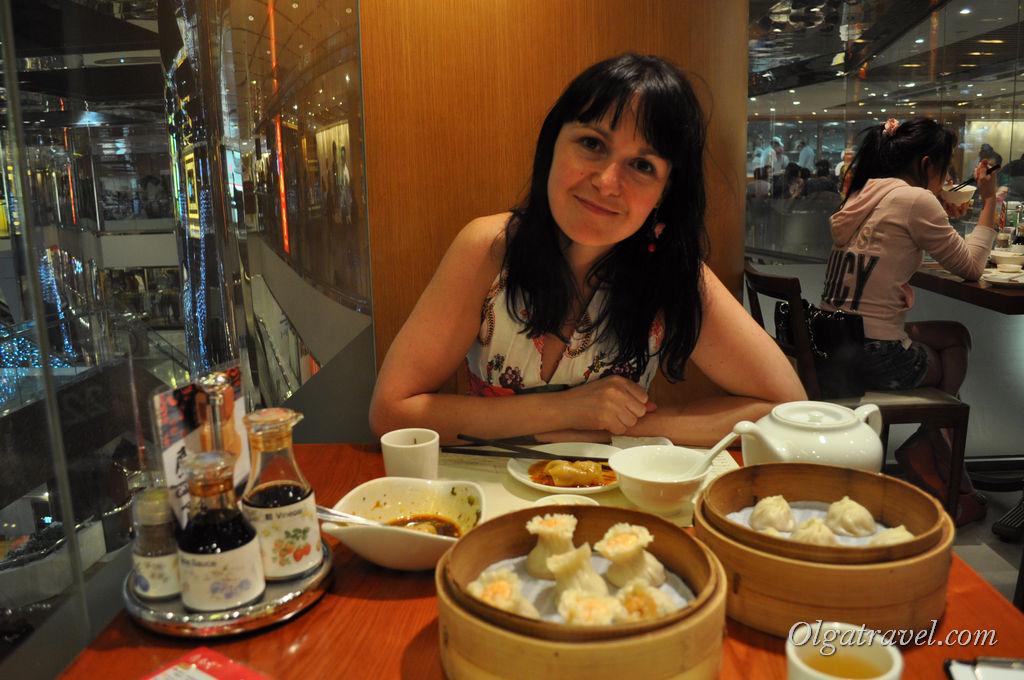 Hongkong_eat_4